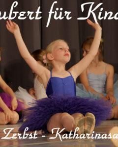 2011 Schubert für Kinder 2011