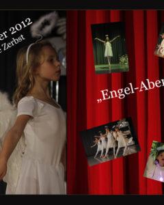 2012 Engel-Abend 2012