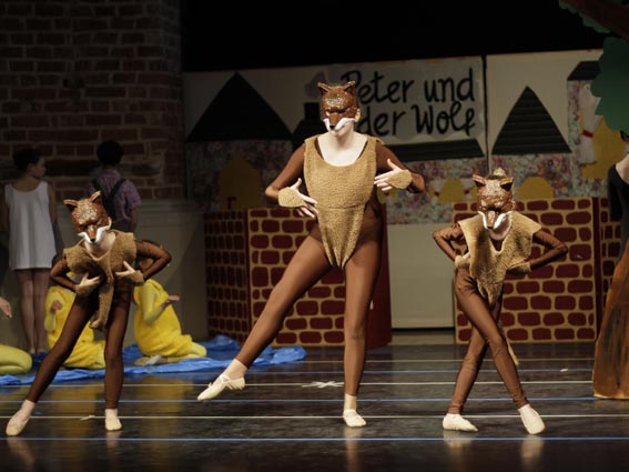 Peter&der Wolf 2010 1067