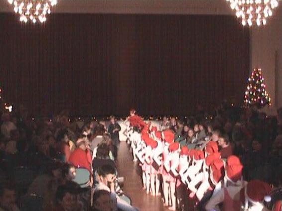 Weihnachtsfeier 2007 für fotos machen 2008_02_05_11_30_31 002 16.12.2007 15:12