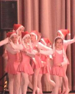 Weihnachtsfeier 2007 für fotos machen 2008_02_05_11_30_31 018 16.12.2007 15:49