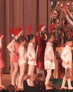 Weihnachtsfeier 2007 für fotos machen 2008_02_05_11_30_31 019 16.12.2007 15:49