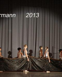 2013 Gundermann 2013