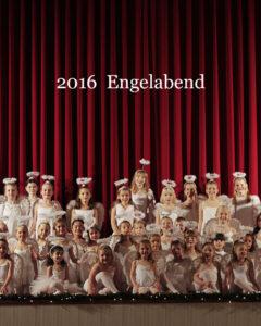2016 Engelabend