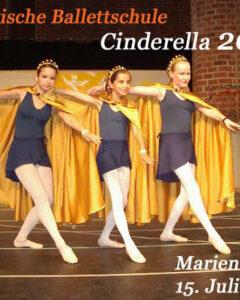 2008Cinderella