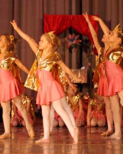 Tabatha Ballettschule Goldenes Königreich 2009 146 Kopie