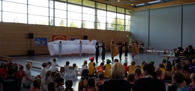 Wettbewerb 2015 Dessau